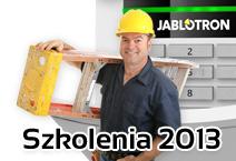 jablotron-szkolenia-2013